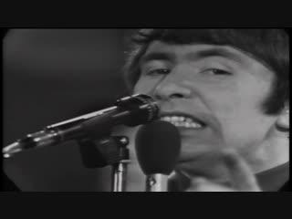 The Troggs — I Can't Control Myself – British Rock Viewseum - Vol.1 Golden Era Of British Beat 1