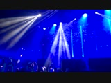 Noize MC - Выдыхай (8.12.2018, Архангельск)
