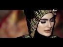 Мусульманка очень красивый нашид 360p.mp4