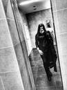 Сабина Леонова фото #3