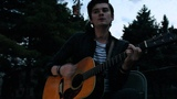 William Beckett - About A Girl (The Academy Is...) acoustic