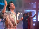 Paul Young Every Time You Go Away 1985