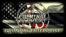 CRIMINAL ELEMENT Criminal Enterprise official video 2018