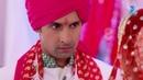 Jamai Raja - Hindi Serial - Episode 596 - Oct 06, 2016 - Zee Tv Serial - Webisode