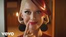 Zedd Katy Perry 365 Official