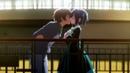 Chuunibyou demo Koi ga Shitai! Movie: Take On Me [AMV] - Lost Without You