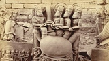 Bizarre Ancient Civilization Evidence That Historians and Scientists Refuse To Talk About
