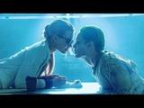 Jocker and Harley Quinn OST
