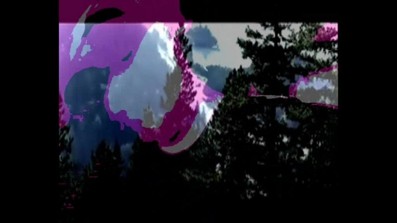 DJ Segen(Илья Киселев) - Движение жизни