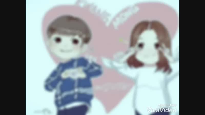 KwangMong couple ❤️ Song Ji Hyo ❤️ Lee Kwang Soo