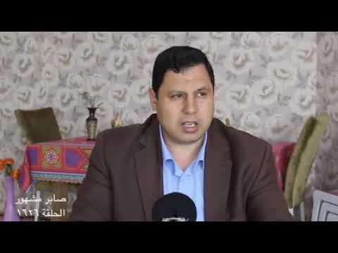 مخطط الإلهاء عن هدف ثورة يناير المصرية * تحذ