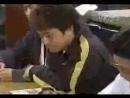 Японский розыгрыш (тишина в библиотеке 2!)