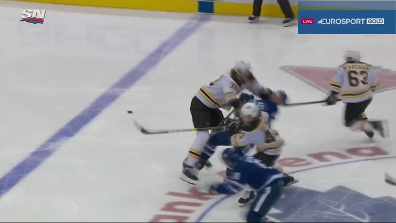 NHL.SC.2019.04.17.EC.R1.G4.BOS@TOR.1080p.Eurosport.Rutracker (1)-001
