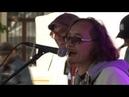 Фестиваль Блюз дельты Невы 2018 UBB Дмитрий Бациев и Соучастники