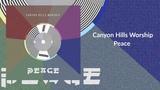 Canyon Hills Worship -