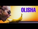 OLISHA - ИДИ ДОМОЙ