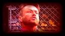 TNA Rockstar Spud Custom Heel Titantron 2016