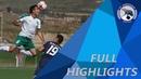 FC Lori Vanadzor FC Gandzasar Kapan 3 0 Full Highlights