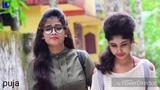 Naino Ki To Baat Naina Jane Hai Female Version 2018 Singer Prateeksha Shrivastava LQ plus