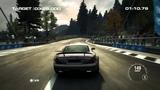 GRID 2 PC Gameplay - Jaguar XKR-S, Mercedes-Benz SL65 AMG Black &amp Caterham SP300R Vehicle Challenges