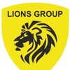 Lions Group