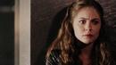 Тея узнает что Малькольм Мерлин похитил Уолтера и что Мойра работает на него