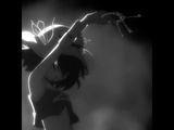 Kuroi The Maid - MERRY NIGHTMARE