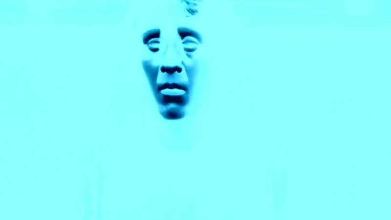 Сказка на ночь Человек без лица