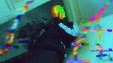 LIL GEIST - BLOW (Official video)