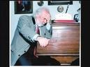 Ohan Duryan 90th birth anniversary, American TV programm