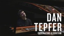 Fascinating Algorithm: Dan Tepfer's Player Piano Is His Composing Partner | JAZZ NIGHT IN AMERICA