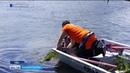 За выходные дни в Башкирии утонули шесть человек