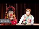 PerformArts Reload 3 Ep 04 The Korea National Opera presents THE MAGIC FLUTE 2 Full Episode
