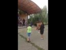 железный феникс в Старотитаровской