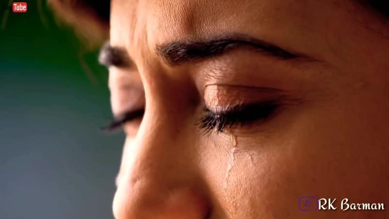😪 Heart Touching WhatsApp Status 😭¦ ek samay Mai to tere Dil se juda tha female ¦ Heart Broken 😭