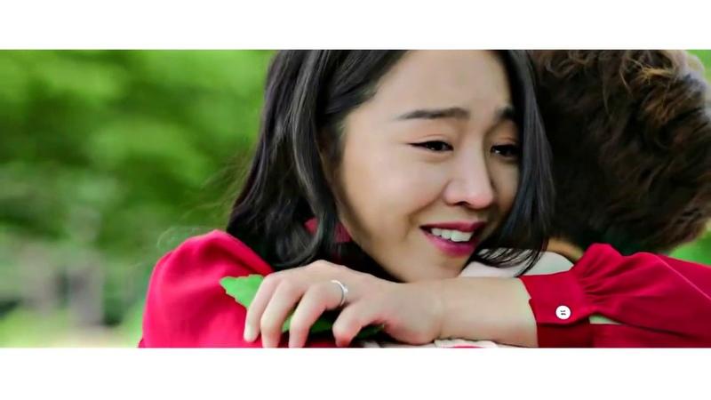 [rus sub] 소정 Sojung (Ladies' Code) - Perfume (Angel's Last Mission: Love 단, 하나의 사랑 OST )