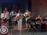 ВИА''Верасы'' - Музыка для всех