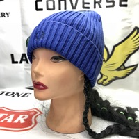 Шапка Fred Perry Cotton Ribbed Beanie C9100   422 Regal. 3 000 руб. Шапка  Lacoste Turned Edge Ribbed Wool Beanie RB3502   00 ... 5c1f695a877