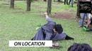 Aladdin Naam Toh Suna Hi Hoga | SAB TV | On Location