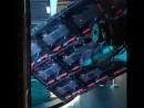 Robots Led Display Event Robot Moda robotmoda robotmoda