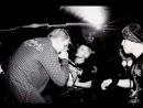 CONCRETE live MIR Club 2018 09 29