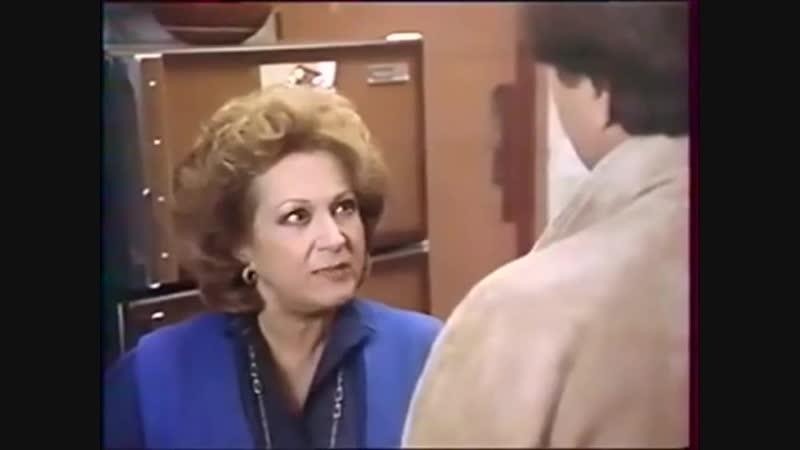 Le chevalier lumiere (SideKicks) 1x10 - La mama (FR)