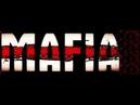 Warspear Online АП МАФИИ 9 ЛВЛ
