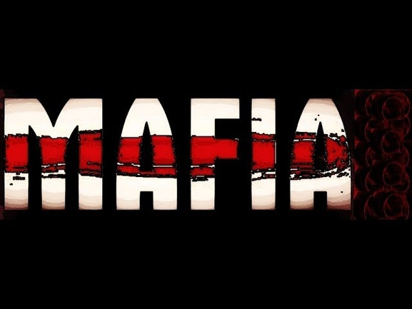 Warspear OnlineАП-МАФИИ-9-ЛВЛ