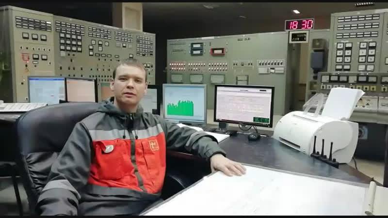 Аитов Нияз
