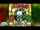 NECROPHAGIA - Deathtrip 69 Full-length Album Death Metal