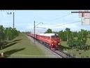 Trainz Railroad Simulator 2019 2019 04 04 23 54 01