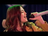 Key of Life (Remix - Andy Mak Version)   Kally's Mashup Season 2