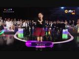 KPTV | Na Haeun x MMA 2018 (1)