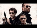 New Action Movies Hollywood Full HD - Best Hollywood Action Movie Of All Time HD
